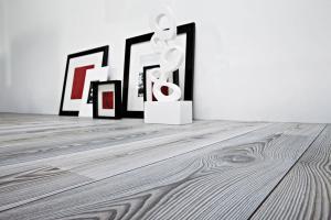 Raumausstattung Und Gestaltung Bodenbelage Und Raumausstattung
